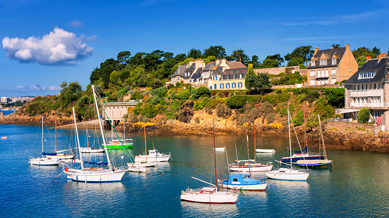 France_Houses_Coast_Sailing_Yacht_Brittany_524440_1280x716[1]